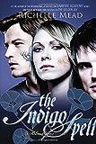 download ebook the indigo spell: a bloodlines novel pdf epub