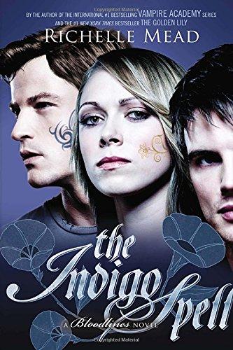 the-indigo-spell-a-bloodlines-novel