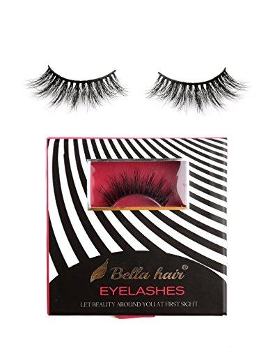 40pcs Doll Baby 20cm Strip Eyelash White Lashes for BJD Doll Makeup Beauty