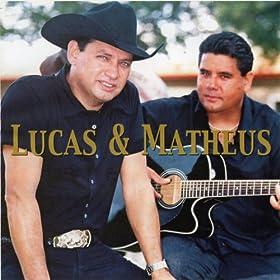 Amazon.com: Jogo de Prazer: Lucas & Matheus: MP3 Downloads