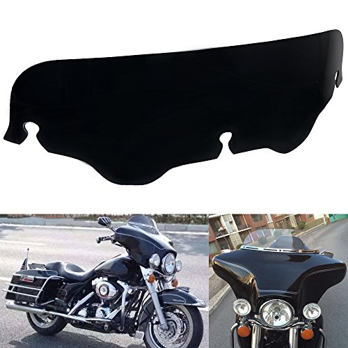 Black Passenger Seat Rear Cushion Grid Synthetic Leather Pillion Pad with Rope For Harley Sportster Iron 883 1200 XR1200 Forty Eight 48 XL1200X 2010-2015 Seventy Two 72 XL1200V 2012-2015