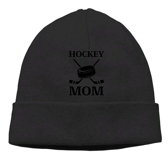 Amazon.com: Bikini Bolsas Hockey Mom Hombre Mujer Sombrero ...