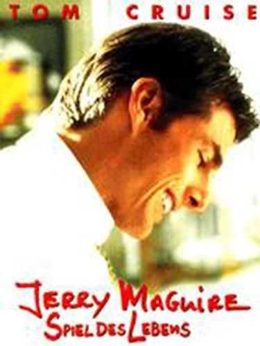 Jerry Maguire - Spiel des Lebens Film