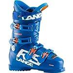 Lange-RS-110-Stivali-da-Sci-Adulti-Unisex-Power-Blue-245-Mondopoint-cm
