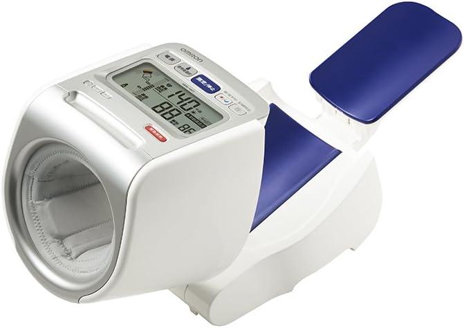 オムロン 血圧計 HEM-1021