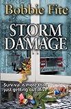 Storm Damage, Bobbie Fite, 1481880187