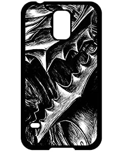 detroit tigers Samsung Galaxy S5 case's Shop 2015 1430541ZC434519671S5 Tpu Case Cover Compatible For Samsung Galaxy S5/ Hot Case/ Original