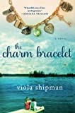Charm Bracelet (The Heirloom Novels)