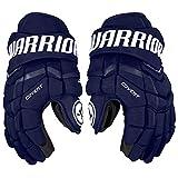 Warrior QRL Pro Gloves