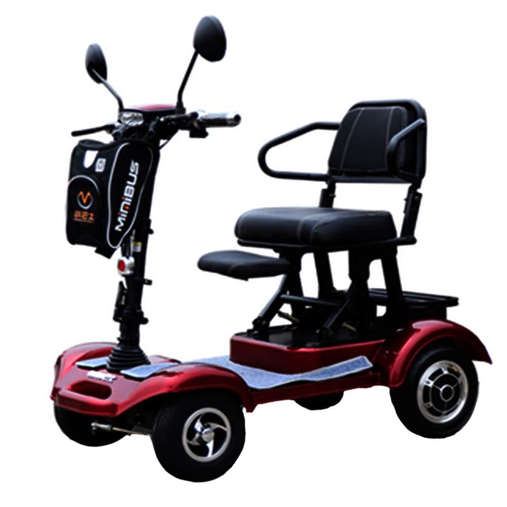 B07QJXYV85動力を及ぼされる移動式スクーターシニア理性的な電気移動式車輪の椅子の長い範囲旅行 B07QJXYV85, 北松浦郡:5f650aee --- ero-shop-kupidon.ru