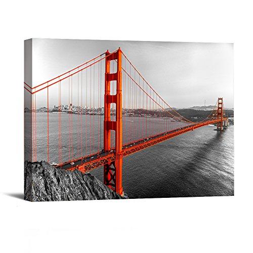 Golden Gate Bridge Picture - 8