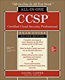 CCSP Certified Cloud Security Professional