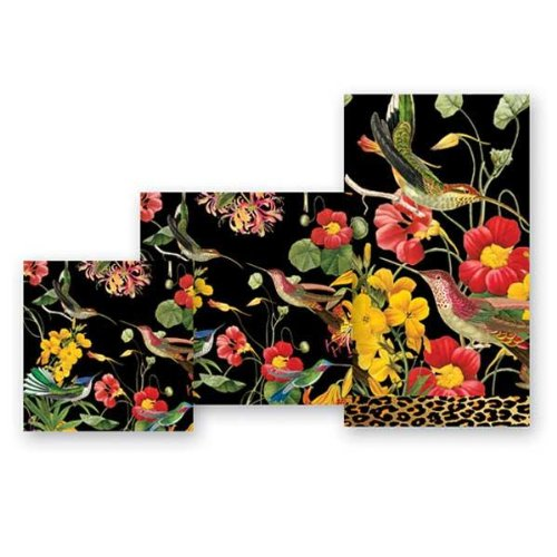 michel-design-works-15-count-3-ply-paper-hostess-napkins-flora-exotica