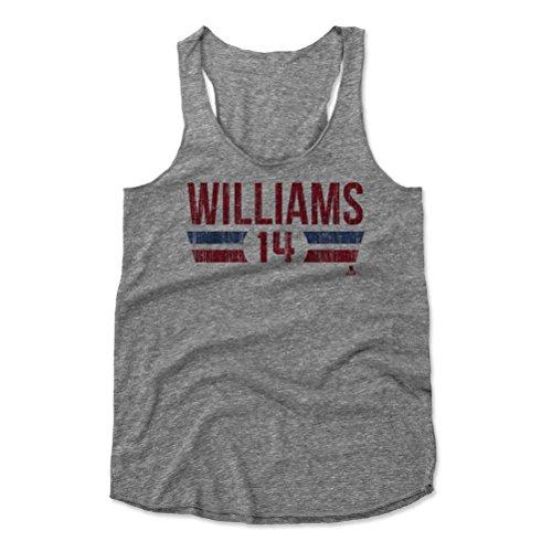 justin-williams-font-r-washington-dc-womens-tank-top-m-heather-gray