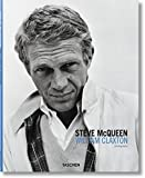 Steve McQueen (25th Anniversary Special Edtn)