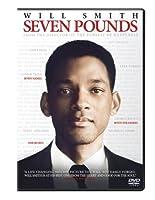 Seven Pounds