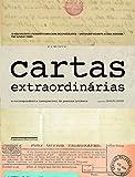 Cartas Extraordinárias - 8535925112