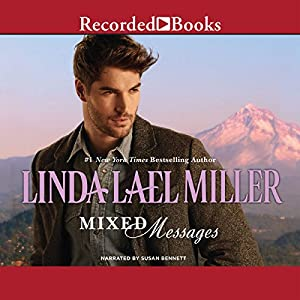 Mixed Messages Audiobook