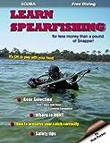 Learn Spearfishing