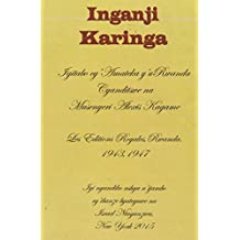 Inganji Karinga