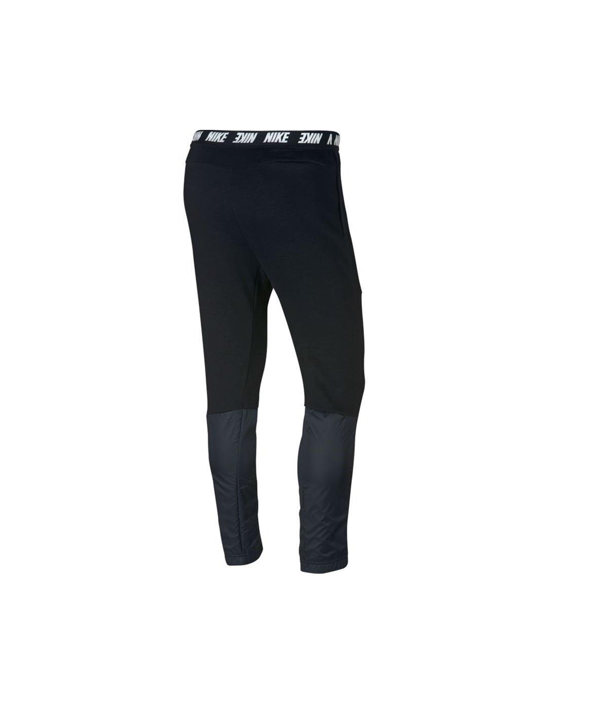 PANTALON CHANDAL NIKE Mens Nike Sportswear Advance 15 Pants (M ...
