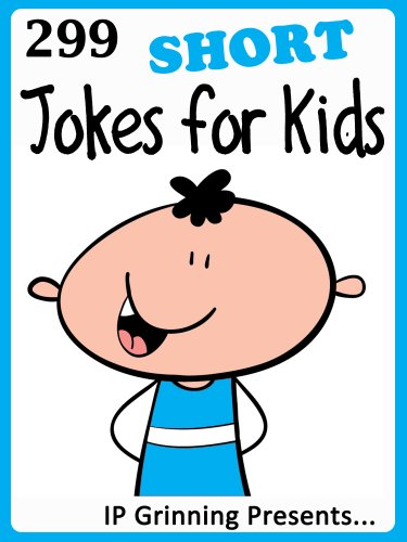 299 short jokes for kids short funny clean and corny kid s jokes