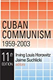 Cuban Communism, , 1560007583