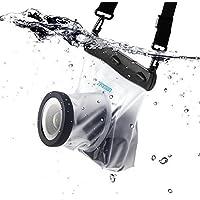 Underwater Camera Housings Product
