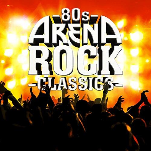 Rock N Roll Party In the (80s Rock N Roll)