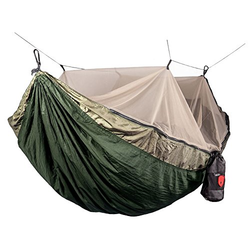 grand-trunk-skeeter-beeter-hammock