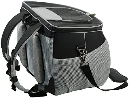 One for Pets The EVA Backpack