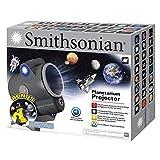 NSI Planetarium Projector Black