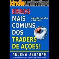 Erros de Trading de Ações (Trend Following Mentor)