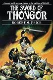 The Sword of Thongor