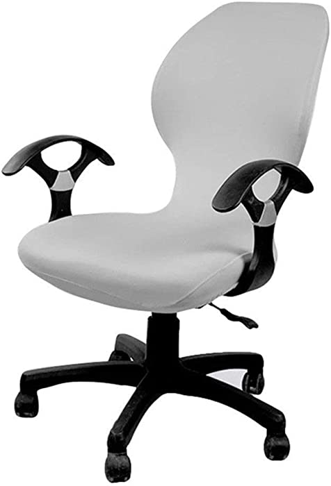 Top 10 One Piece Office Chair Cover