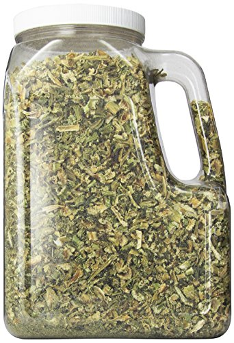 Marshalls Creek Spices Celery Flakes, XX-Large, 2 Pound by Marshall's Creek Spices (Image #2)