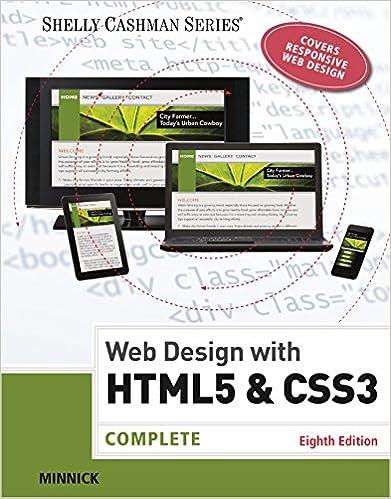 semester plan template.html