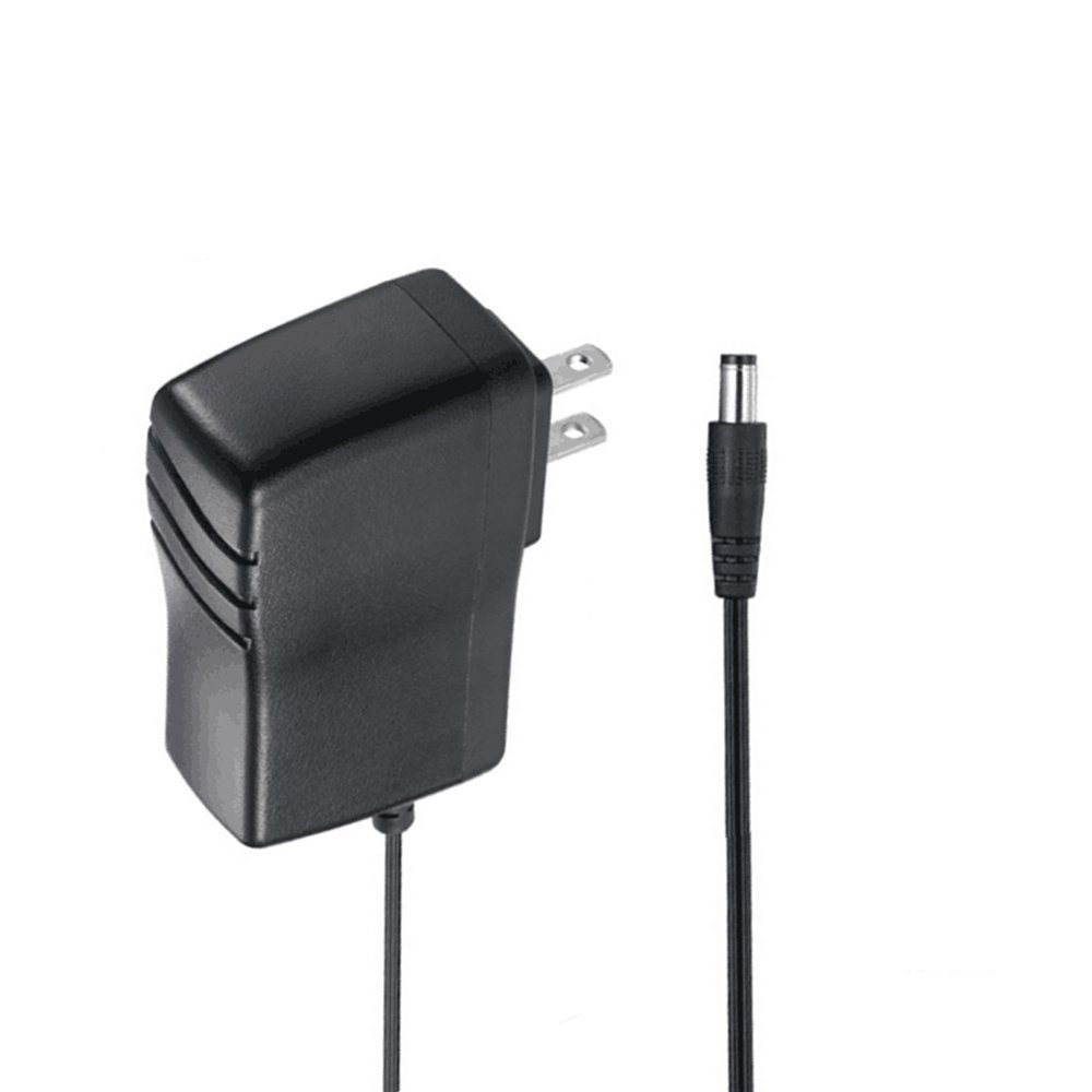 12V AC Adapter Power Supply for WD Western Digital My Book Essential External Hard Drive HDD and More