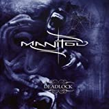 Deadlock by Manitou (2006-04-24)