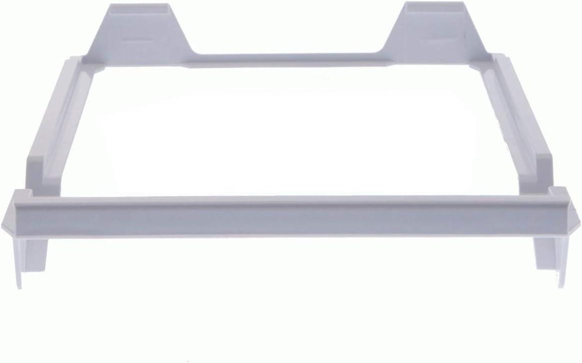 Soporte Recipiente cajón frigorífico Balay 3KEB561105 640496