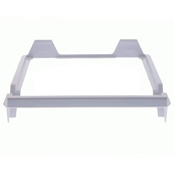 Soporte Recipiente cajón frigorífico Balay 3KEB561105 640496 ...