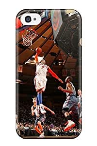 1meilinF000266266K831313314 new york knicks basketball nba NBA Sports & Colleges colorful iphone 4/4s casesmeilinF000