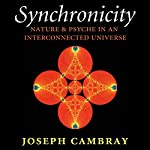 Synchronicity: Nature and Psyche in an Interconnected Universe: Carolyn and Ernest Fay Series in Analytical Psychology | Joseph Cambray