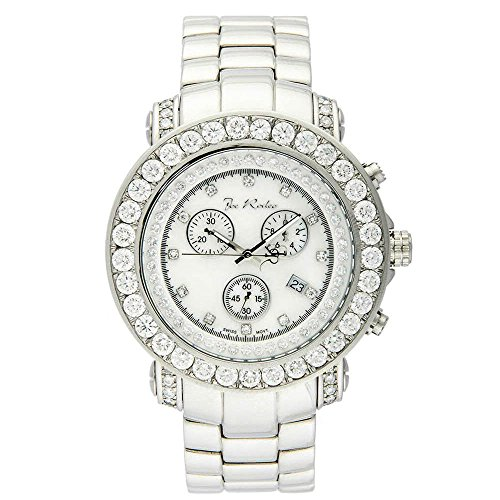 Joe Rodeo JUNIOR RJJU10 Diamond Watch