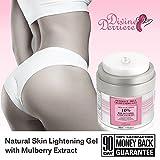 Divine Derriere Intimate Skin Lightening Gel for