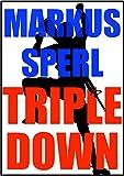 Triple Down