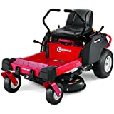 Amazon Com Troy Bilt Riding Lawn Mowers Tractors Lawn Mowers
