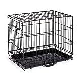 Prevue Hendryx Dog Crates