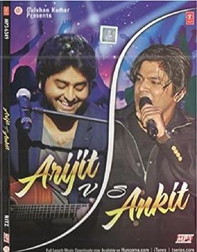 hindi song mp3 movie all