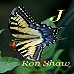 J | Ron Shaw